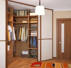 how to make a dressing room in your flat ideasdesign interior