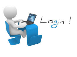 Log In User Login The Of Faith Church