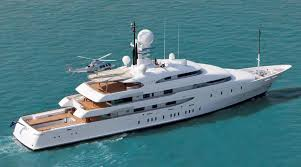 dutch mega yachts superyachts built in holland page 53