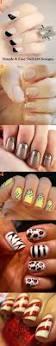 best 25 nail printer ideas on pinterest scrapbook paper nails