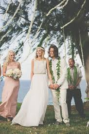hawaiian weddings wedding ideas