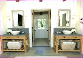 country bathrooms ideas country style bathrooms dynamicpeople club