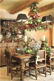 christmas outdoor decor outdoor christmas decorations ideas inspirational