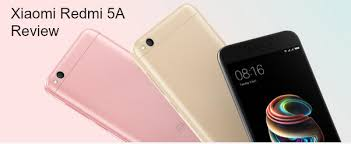 Redmi 5a What Is The Price Of Xiaomi Redmi 5a Quora
