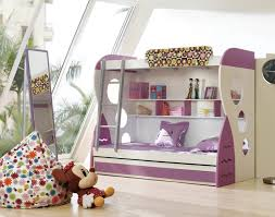 daybed wonderful loft bunk bed with desk underneath wonderful