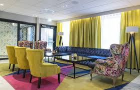 thon hotel arendal in aust agder hotel rates u0026 reviews on orbitz