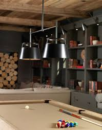 rustic pool table lights 21 brilliant woodworking plans pool table light egorlin com with