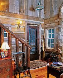 Log Cabin Interior Doors Log Cabin Interior Doors Design And Ideas Log Home Interior Doors