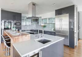 Kitchen Backsplash Glass Tile Design Ideas Kitchen Backsplash Glass Tile Ideas Brown Wooden Painted Base