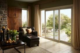 8 Patio Doors Simonton Sliding Patio Door Interior View Attractive 8 Ft