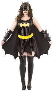 batgirl costume womens plus size batgirl costume costume craze