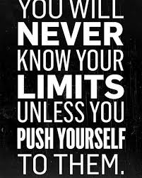 Fitness Motivation Memes - quote of the day a game fitness and performance