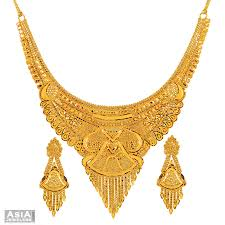 gold images necklace images Pin gold necklaces gold necklace pics the jpg