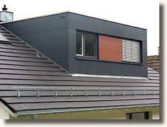 wohnflã chenberechnung balkon wohnraum erweiterung architektur dachgauben