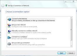 how to setup and configure your wireless router with ip how to set up wireless network connection in windows 7 8 10