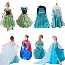 kids halloween costumes on sale tween frozen traveling anna costume a totally rad group of frozen