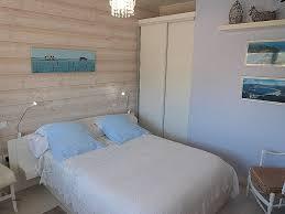 les chambres d bordeaux chambre d hotes bordeaux centre best of chambres d h tes de style