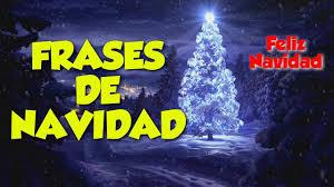 imagenes navidad 2018 graciosas felicitaciones de navidad originales 2017 divertidas y graciosas