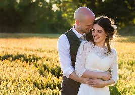 photography wedding wedding photographer birmingham west midlands jo hastings
