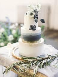 blush wedding cake archives southern weddings