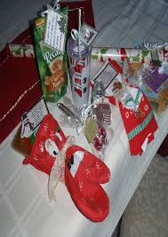 cheap christmas dinner ideas best images collections hd for