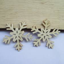 compare prices on plywood christmas decorations online shopping
