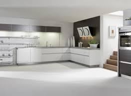 Kitchen Cabinet Modern 28 Modern Kitchen Cabinet Design Modern Kitchen Cabinet Yeo Lab