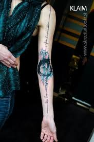 56 best unique tattoo inspiration images on pinterest drawings