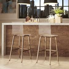 Acrylic Bar Table Best 25 Acrylic Bar Stools Ideas On Pinterest At Home Within Stool