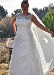 point mariage la rochelle robe de mariee point mariage la rochelle wedding dress