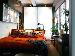 bedroom layouts for small rooms small bedroom setup full size of style decor ideas for room best
