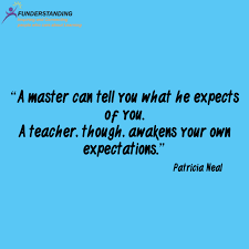 quotes to live by when you re down educational quotes funderstanding education curriculum and