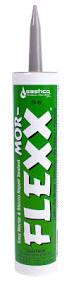 mor flexx by sashco flexible caulk for mortar u0026 stucco