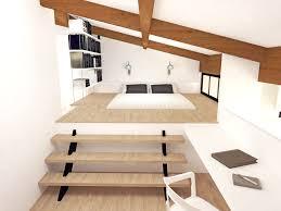 chambre architecte cuisine architecture d intã rieur accueil agence ideco