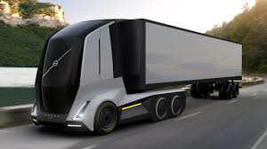 volvo trucks north america inc volvo fx the next generation flagship truck from volvo youtube