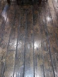 Patio Furniture Plano Decorating Elegant Floor And Decor Plano For Home Decoration