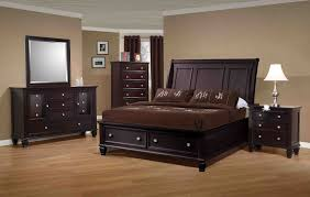 Queen Sized Bedroom Set Coaster Furniture Sandy Beach Collection Black Bedroom Set Queen