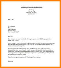 10 resignation letter for teaching job handy man resume