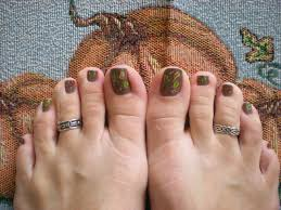 toe nail designs for halloween gallery nail art designs