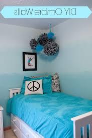 Diy Teenage Bedroom Decor Diy Teen Bedroom Decor Fresh Bedrooms Decor Ideas