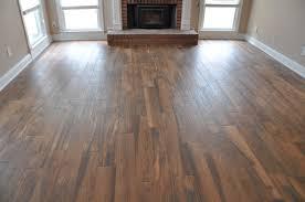 pier santa monica 6x36 wood look porcelain tile flooring