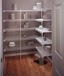 wire shelving closet ideas home design ideas