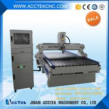 Cnc Wood Carving Machine Manufacturer India by Online Buy Wholesale Cnc Router Machine Price India From China Cnc