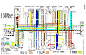 vs 1400 wiring diagram this is a colored wiring diagram fo u2026 flickr