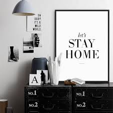 Wall Quotes For Living Room by Best 60 Living Room Wall Prints Inspiration Of Best 25 Living