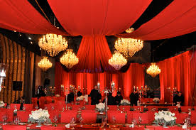 drape rental pittsburgh pipe and drape rental custom pipe and drape rentals