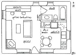 how to draw architectural plans floor planner online magnificent drawing floor plans online good how