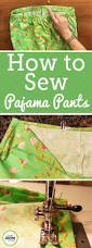 The Pants Barn Best 25 Pant Cuffs Ideas On Pinterest Cuffs Pants Pattern And