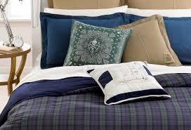 bedding set awesome ralph lauren tartan bedding ralph lauren