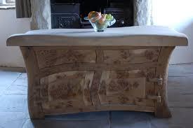 handmade kitchen islands other design kitchen pippy oak handmade kitchen island other